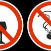 7_Знаки комбинированные запрещающие.png